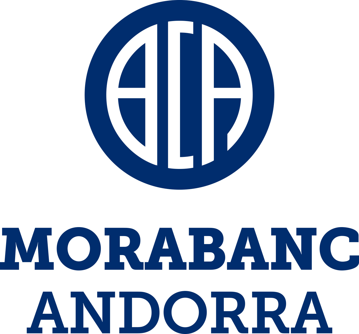 bc morabanc andorra p224gina oficial