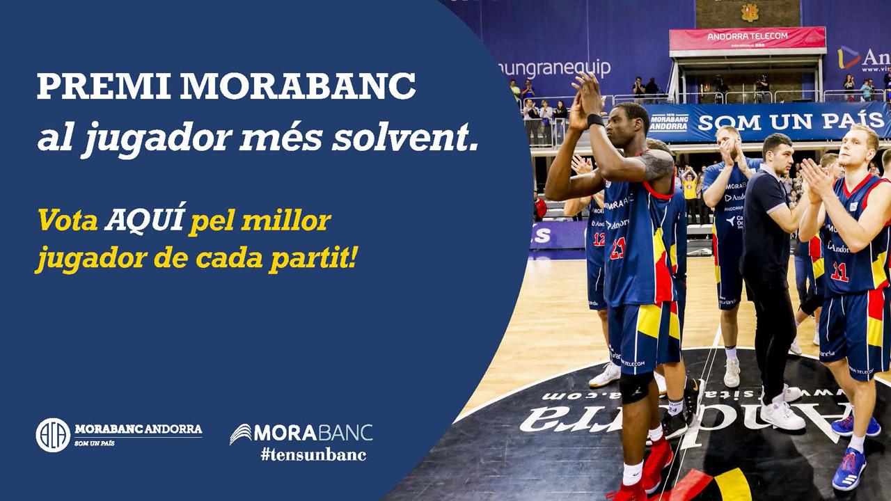 MORABANC_banner-jugador-mes-solvent_1280x720-1