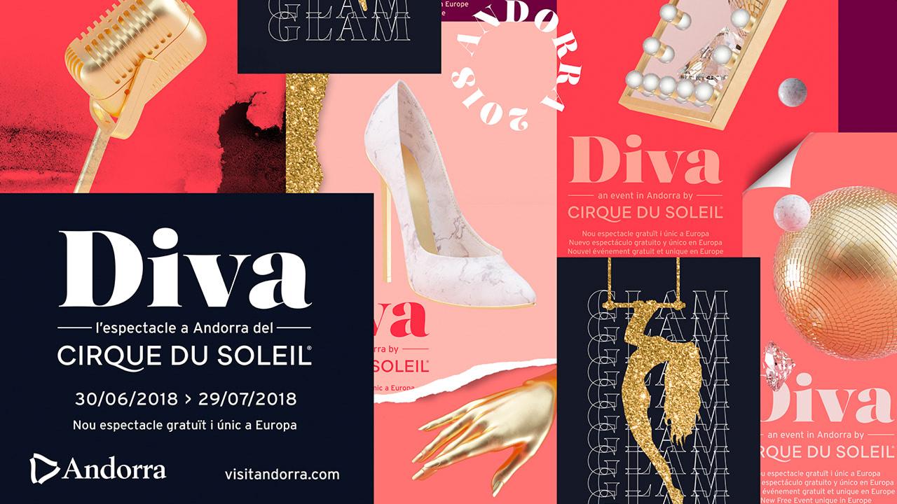 DIVA_WebBCA