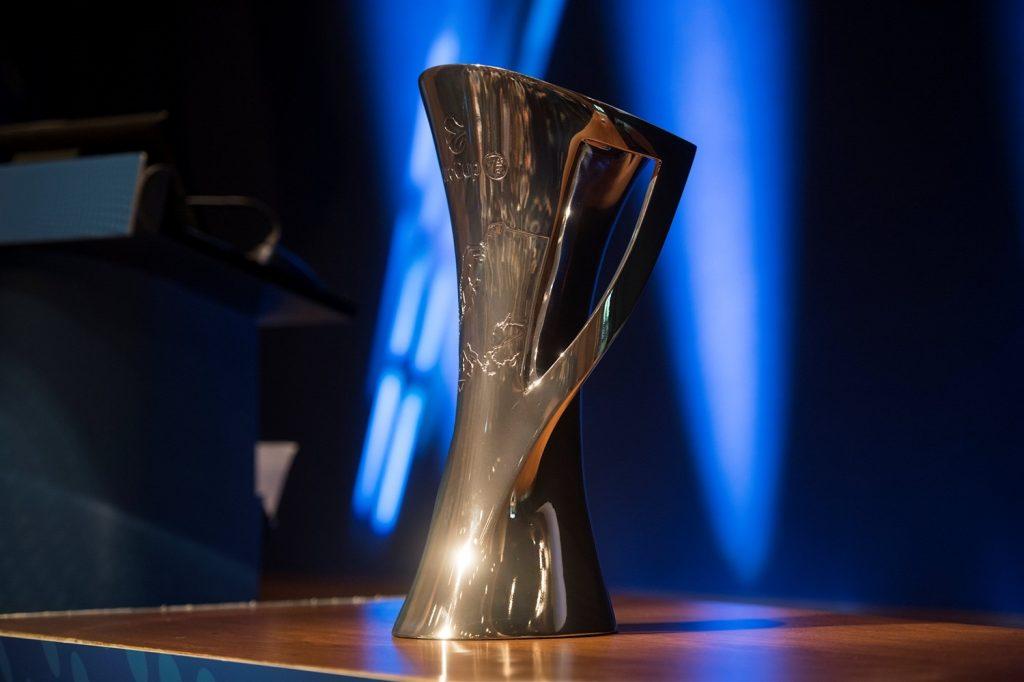 Calendario Eurocup.Calendario Eurocup Con Los Dias Y Las Horas De Los Partidos