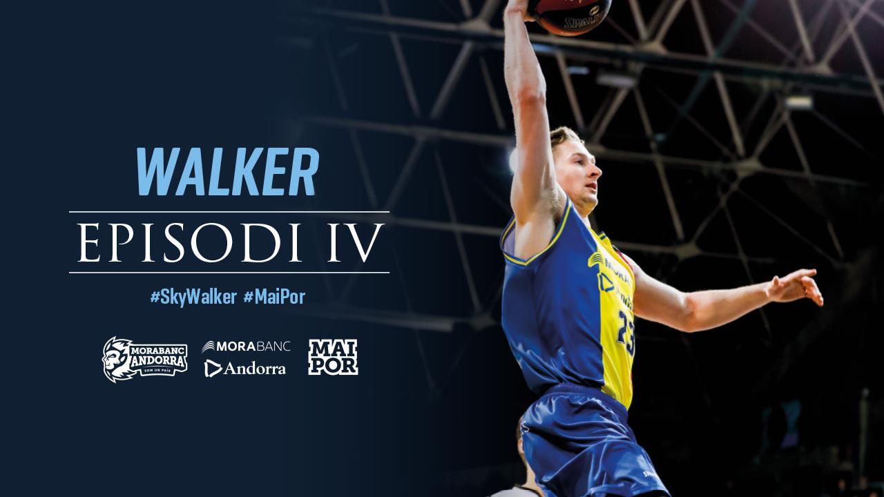 walker-slider-ok-2